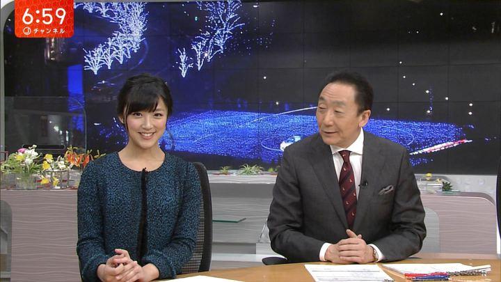 2017年12月04日竹内由恵の画像33枚目