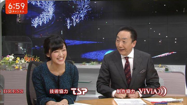 2017年12月04日竹内由恵の画像35枚目