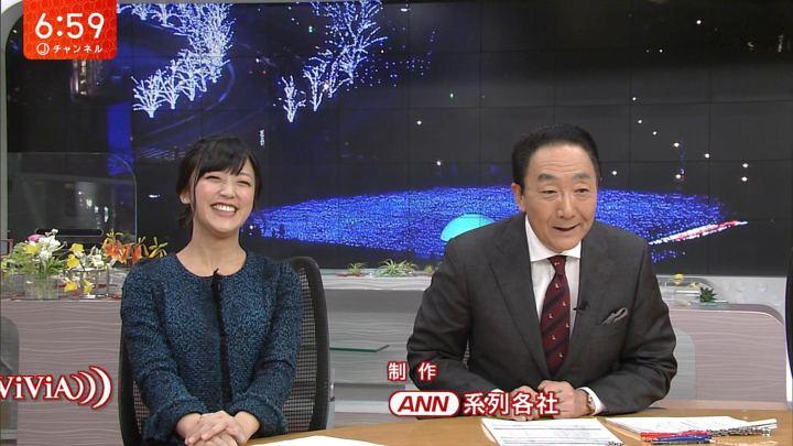 2017年12月04日竹内由恵の画像36枚目