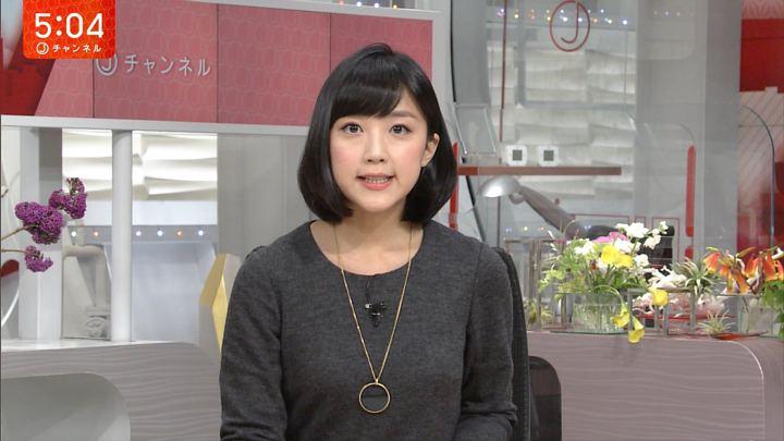 2017年12月05日竹内由恵の画像08枚目