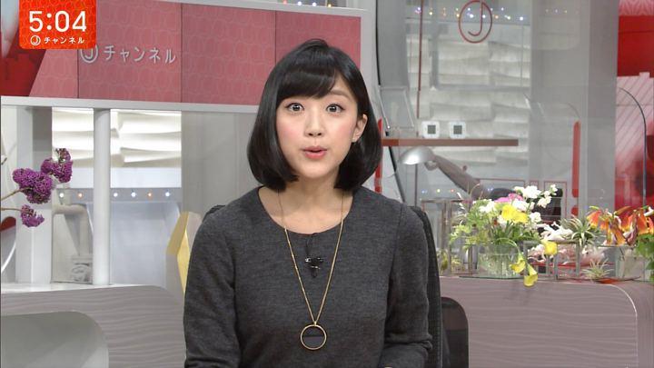 2017年12月05日竹内由恵の画像09枚目