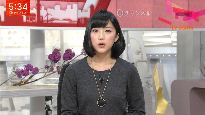 2017年12月05日竹内由恵の画像13枚目