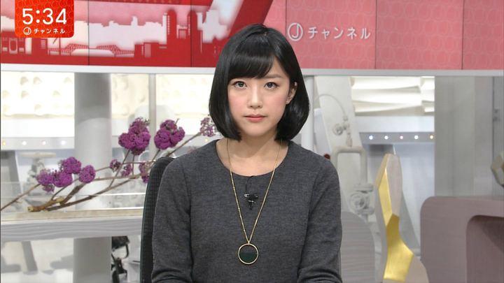 2017年12月05日竹内由恵の画像14枚目