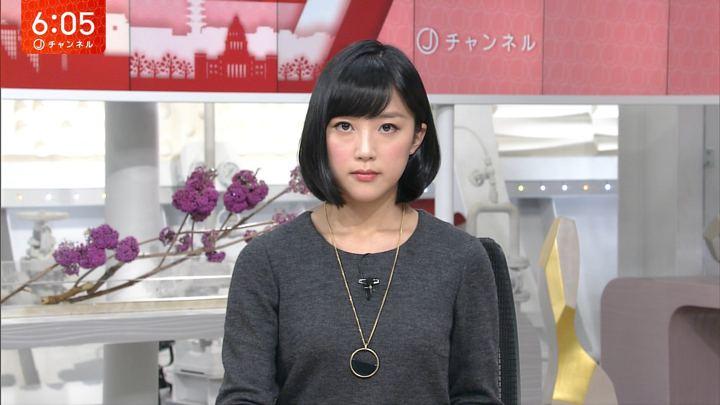 2017年12月05日竹内由恵の画像22枚目