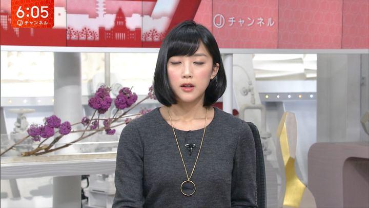 2017年12月05日竹内由恵の画像23枚目