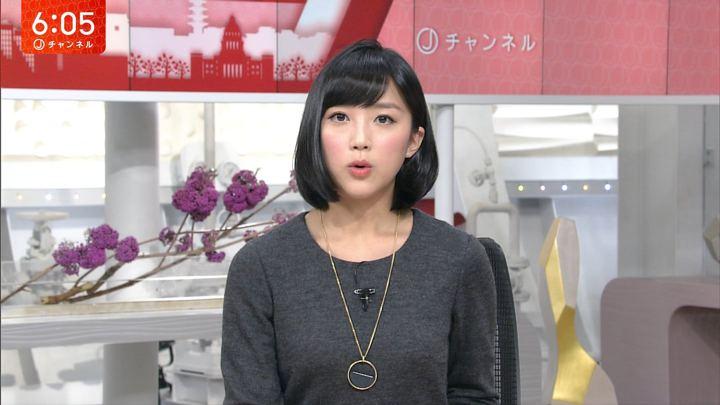 2017年12月05日竹内由恵の画像24枚目