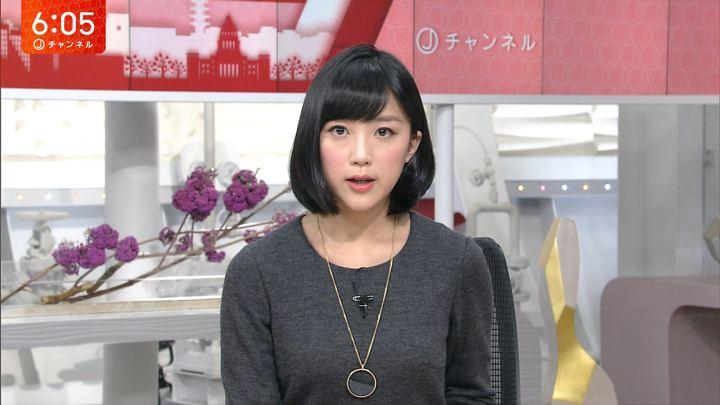 2017年12月05日竹内由恵の画像25枚目