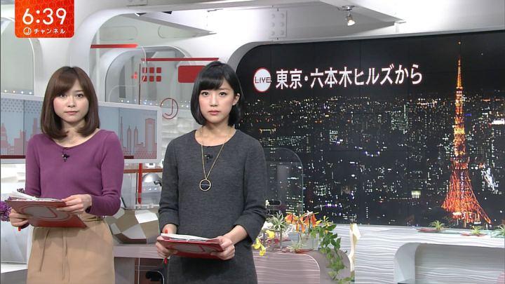 2017年12月05日竹内由恵の画像31枚目