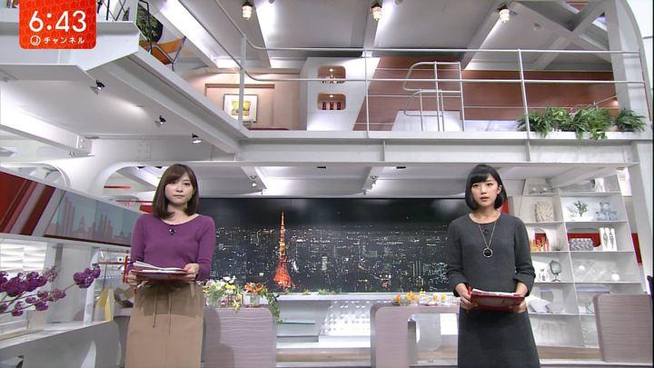 2017年12月05日竹内由恵の画像32枚目