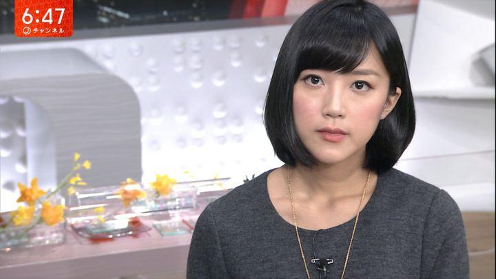 2017年12月05日竹内由恵の画像34枚目