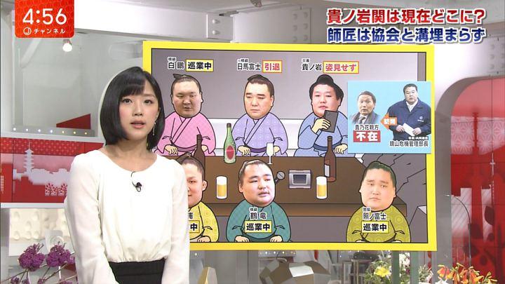2017年12月06日竹内由恵の画像04枚目