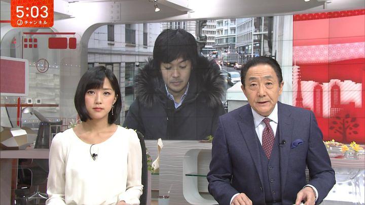 2017年12月06日竹内由恵の画像11枚目
