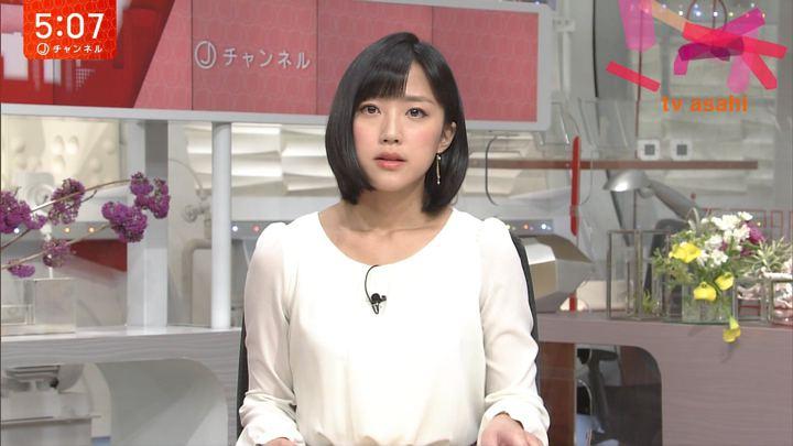 2017年12月06日竹内由恵の画像12枚目