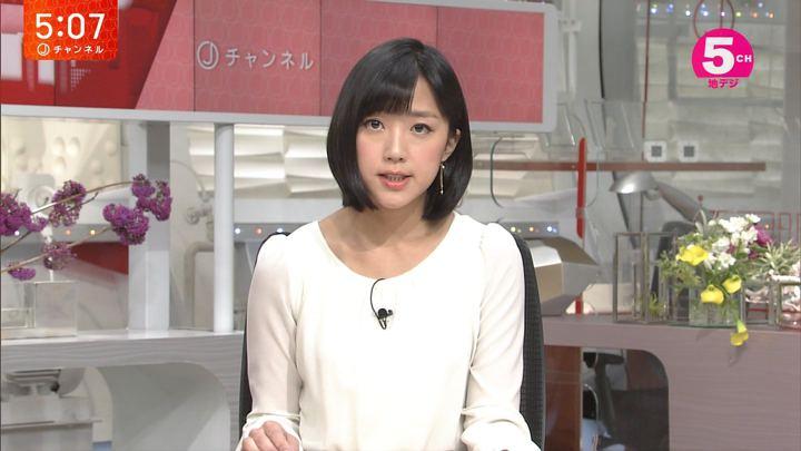 2017年12月06日竹内由恵の画像13枚目