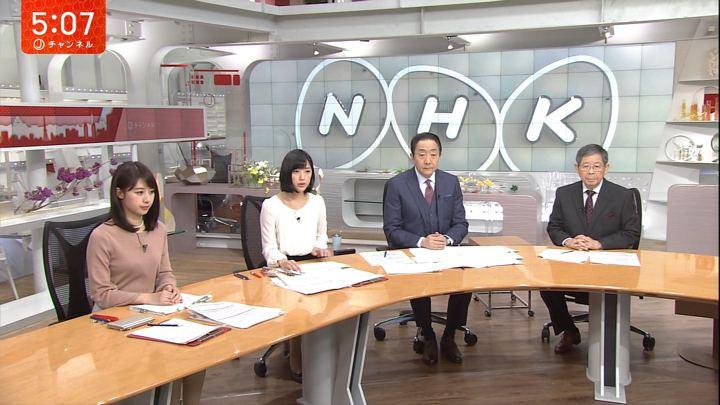 2017年12月06日竹内由恵の画像14枚目