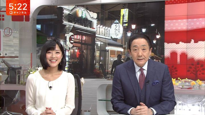 2017年12月06日竹内由恵の画像17枚目
