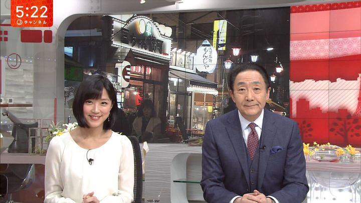 2017年12月06日竹内由恵の画像18枚目