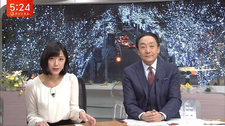 2017年12月06日竹内由恵の画像19枚目
