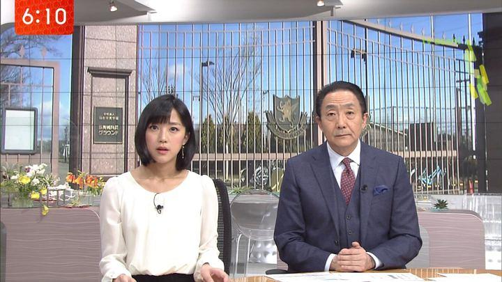 2017年12月06日竹内由恵の画像21枚目