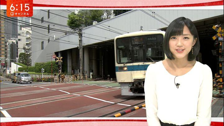 2017年12月06日竹内由恵の画像24枚目