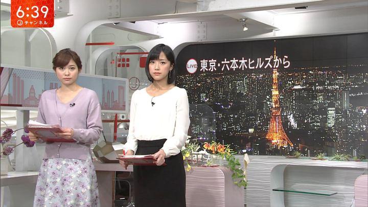 2017年12月06日竹内由恵の画像26枚目