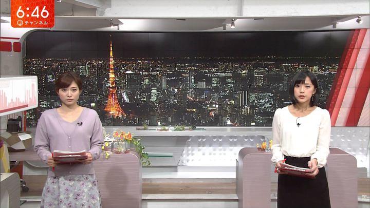 2017年12月06日竹内由恵の画像27枚目