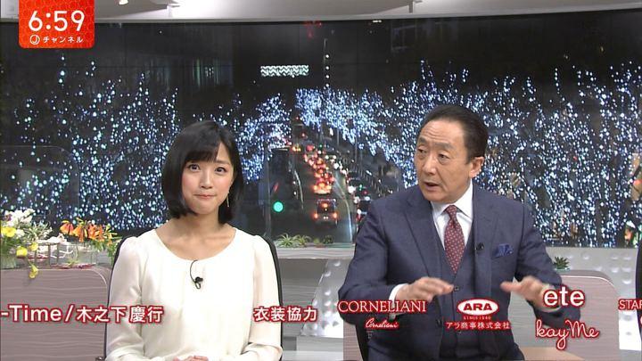 2017年12月06日竹内由恵の画像29枚目