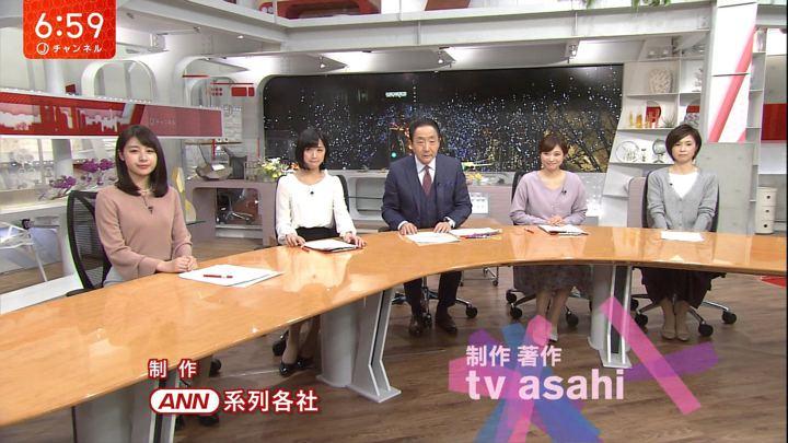 2017年12月06日竹内由恵の画像30枚目