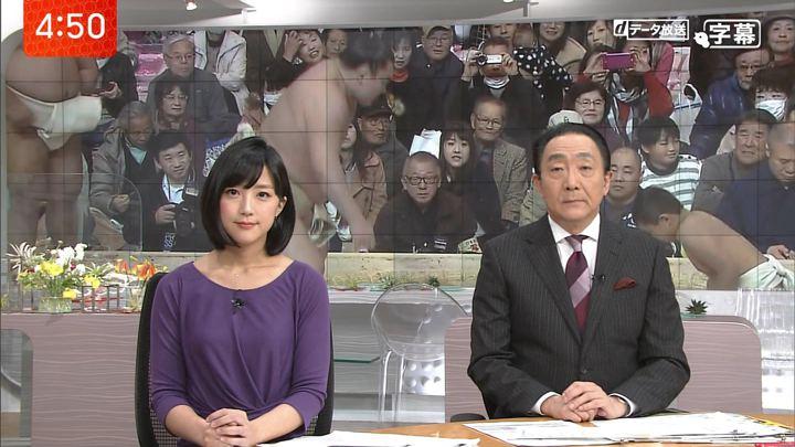 2017年12月07日竹内由恵の画像01枚目