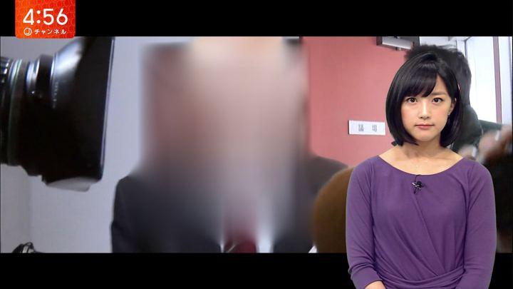 2017年12月07日竹内由恵の画像04枚目