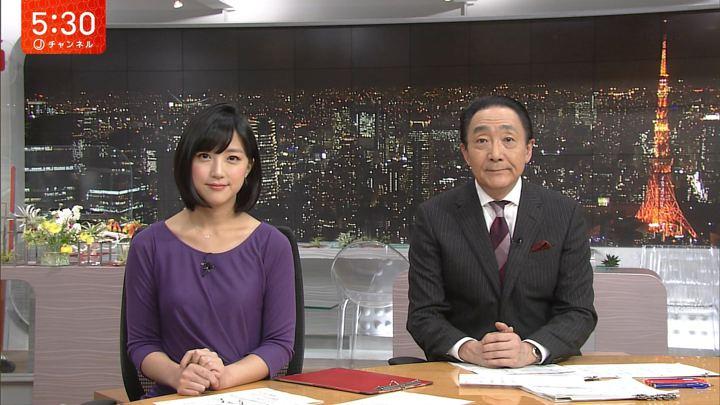 2017年12月07日竹内由恵の画像12枚目