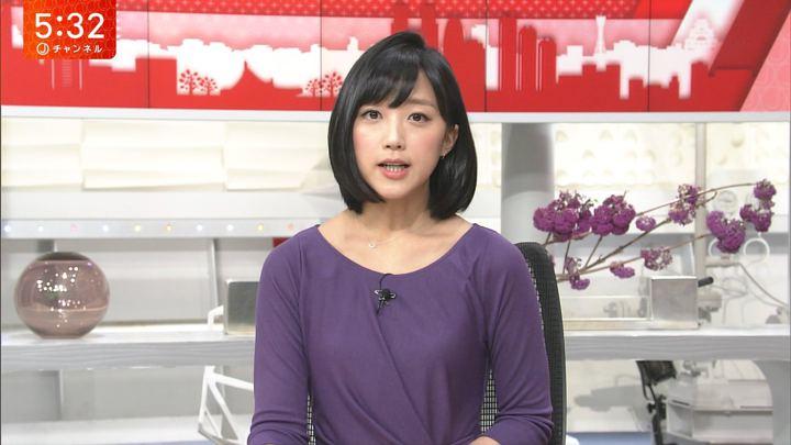 2017年12月07日竹内由恵の画像13枚目