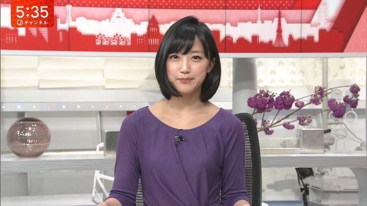 2017年12月07日竹内由恵の画像16枚目
