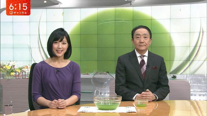 2017年12月07日竹内由恵の画像20枚目