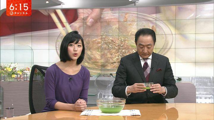 2017年12月07日竹内由恵の画像21枚目