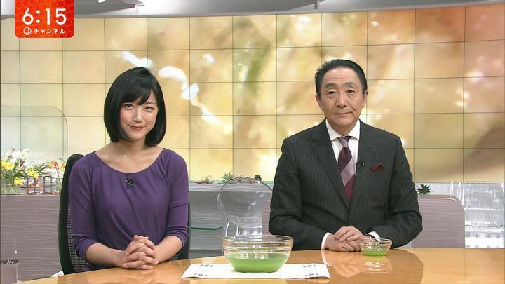 2017年12月07日竹内由恵の画像22枚目
