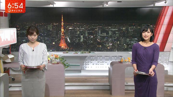 2017年12月07日竹内由恵の画像27枚目