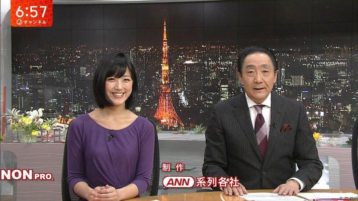 2017年12月07日竹内由恵の画像30枚目