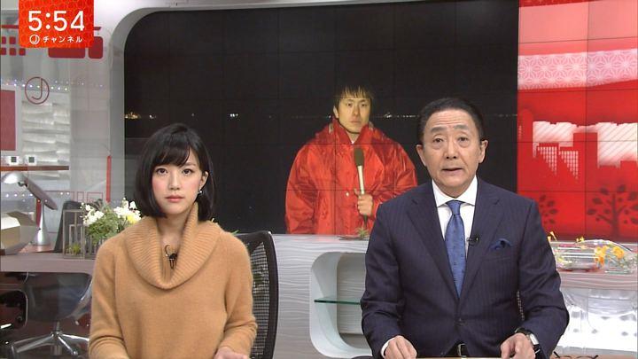 2017年12月08日竹内由恵の画像10枚目
