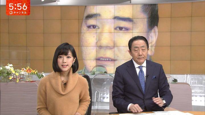 2017年12月08日竹内由恵の画像11枚目