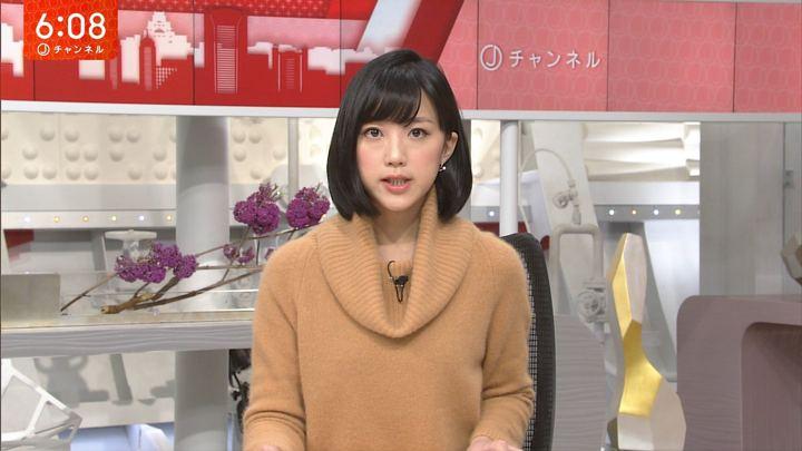 2017年12月08日竹内由恵の画像15枚目