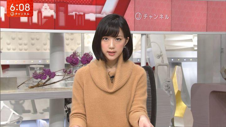 2017年12月08日竹内由恵の画像16枚目