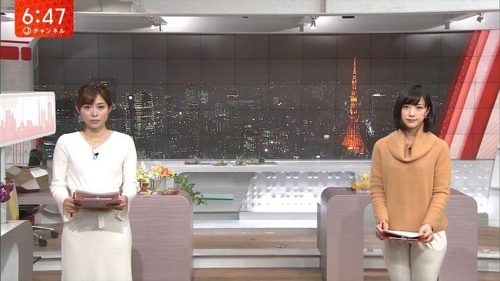 2017年12月08日竹内由恵の画像25枚目