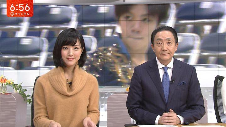 2017年12月08日竹内由恵の画像28枚目