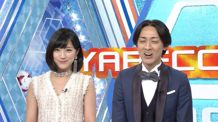 2017年12月10日竹内由恵の画像18枚目