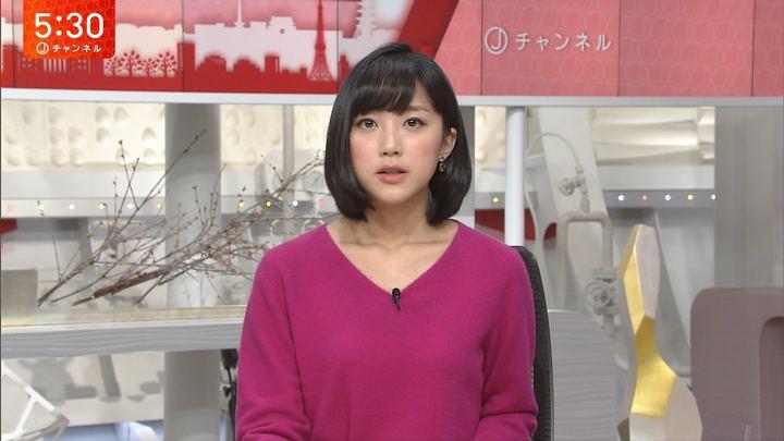 2017年12月11日竹内由恵の画像11枚目