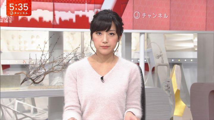 2017年12月12日竹内由恵の画像08枚目