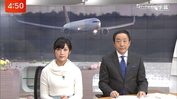 2017年12月14日竹内由恵の画像01枚目