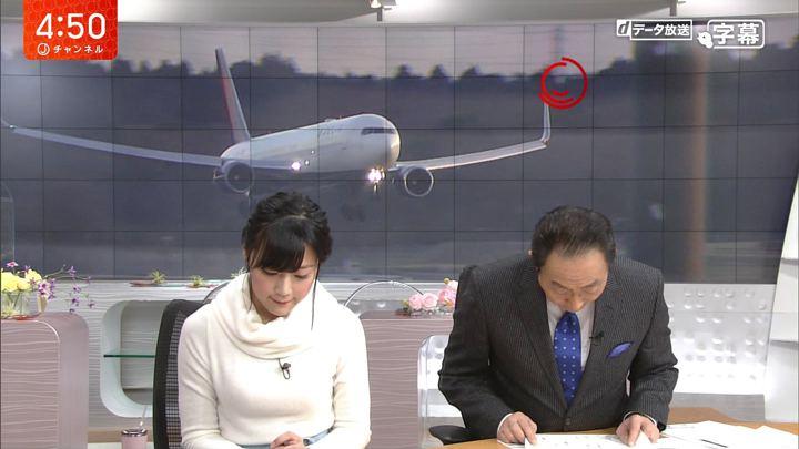 2017年12月14日竹内由恵の画像02枚目