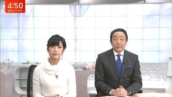 2017年12月14日竹内由恵の画像03枚目